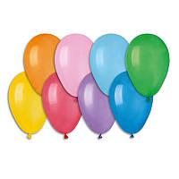 """Воздушные шары 19 см / 7"""""""