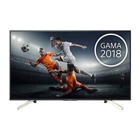 Телевизор KD-43XF7596