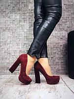 b84795b7d3f8 Каблук 13 см в категории туфли женские в Украине. Сравнить цены ...