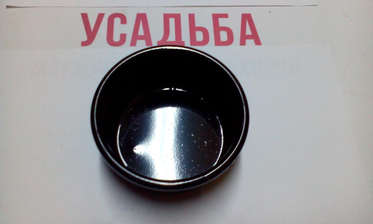 Стакан воздушного фильтра  (металлический) 178F