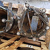Втулка (гильза) цилиндра в сборе 6Д49.36спч1-01, фото 3
