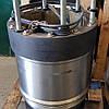Втулка (гильза) цилиндра в сборе 6Д49.36спч1-01, фото 2