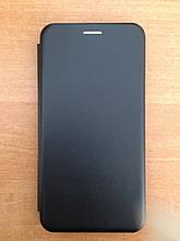 Чехол Meizu M6s Black Level