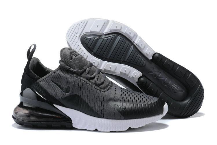 Мужские кроссовки Nike Air Max 270