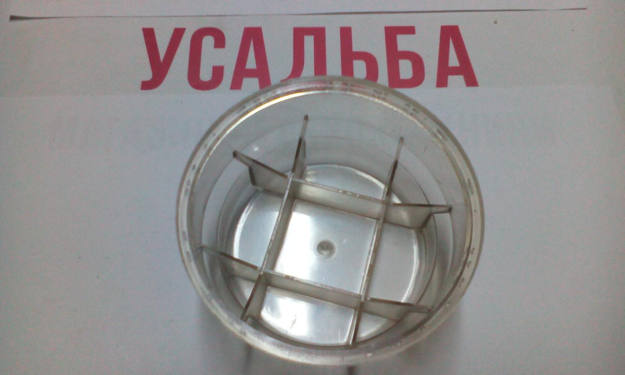 Стакан повітряного фільтра (пластиковий) 178F