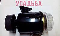 Воздушный фильтр 178F