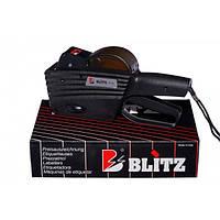 Етикет пістолет Blitz PH-8