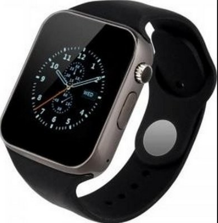 Часы Smart Watch X6 Gsm/Bluetooth/камера/micro SD, встроенный микрофон