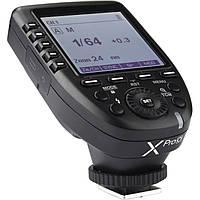 Радиосинхронизатор Godox XProO трансмиттер для Olympus & Panasonic  (XPROO)