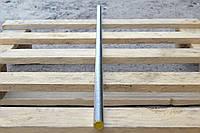 Шпилька резьбовая М10 DIN 975 оцинкованная, фото 1