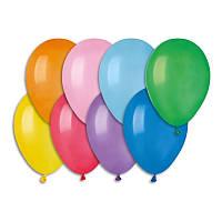 """Воздушные шары 21 см / 8"""""""