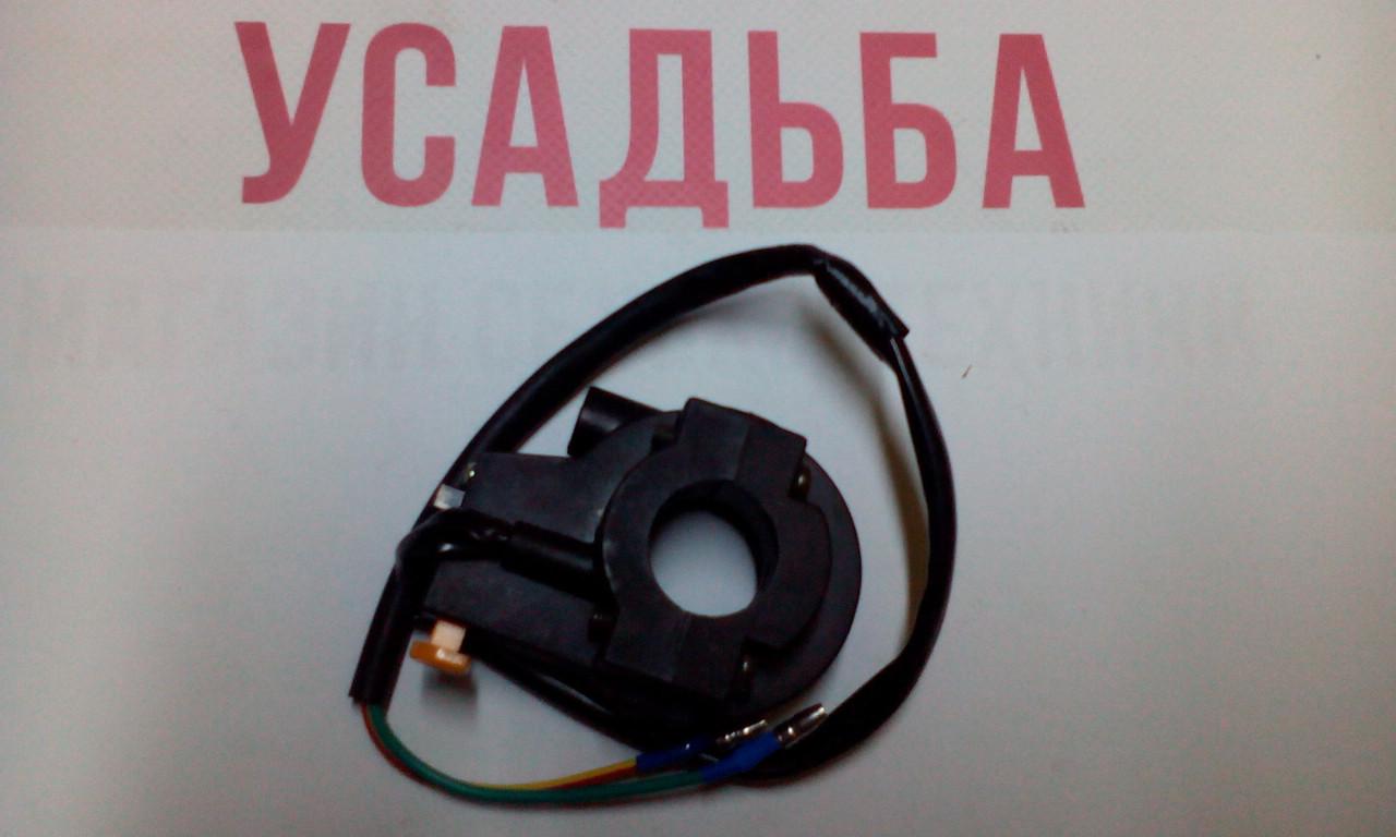 Кнопка зажигания 178F 1786F