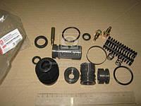Ремкомплект цилиндра тормозного главного 2-секц. ГАЗ 53,3307 (полный) (пр-во Дорожная карта), фото 1