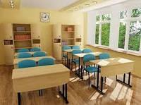 Що потрібно знати при виборі меблів для школяра?