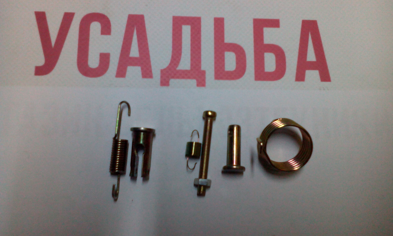 Комплект пружин 178F