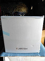 Мини холодильник Klarstein 100066