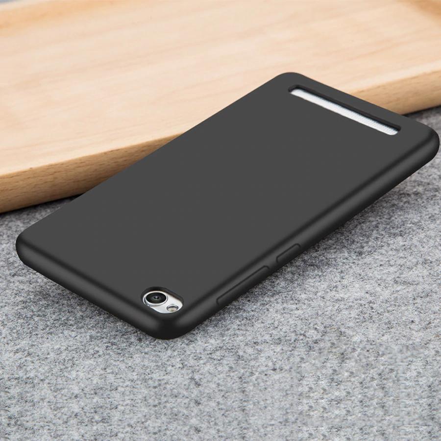 Чехол на смартфон Xiaomi Redmi 5A