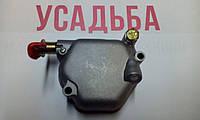 Крышка клапана (головки цилиндра) 178F