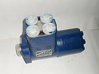 Насос-дозатор, гидроусилитель руля BZZ-800, BZZ5F1000, BZZ-1000 на погрузчик XCMG ZL50G, фото 1