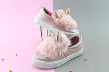 Туфли детские на девочку размер 25-30