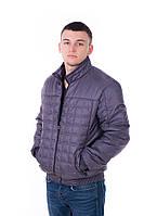 K&ML Куртка 24760
