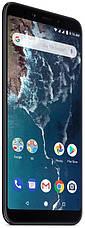 Смартфон Xiaomi Mi A2 4/32 Black (Global Version), фото 3