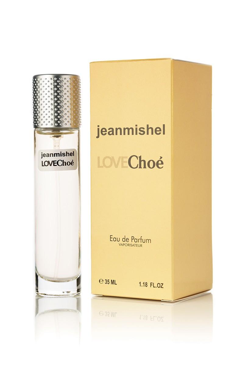 Jeanmishel Love Choe (7) 35ml