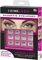 Накладные ресницы Magnetic Eyelashes!Скидка