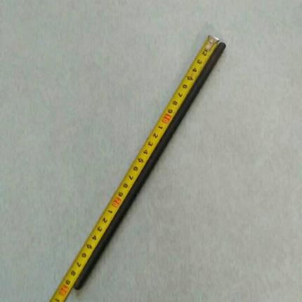 Штанга L-290 мм ZS/ZH1100, фото 2