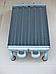 Теплообменник битермический Immergas Nike / Eolo Star 24 3 E (1.024398), фото 3