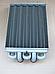 Теплообменник битермический Immergas Nike / Eolo Star 24 3 E (1.024398), фото 4