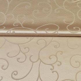 Скатертная ткань ш.320