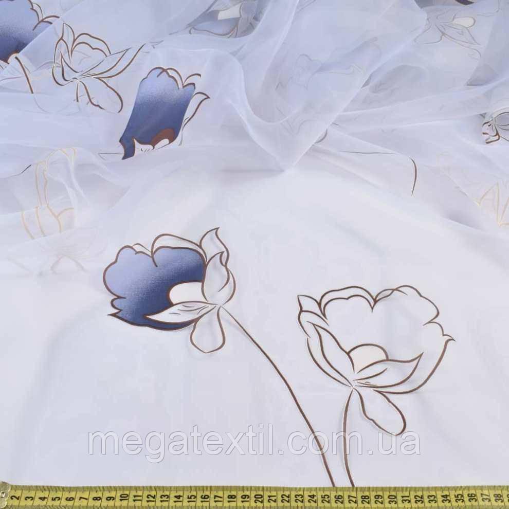Цветы прайс оптом купить украине, саратов доставка цветов подарков сша
