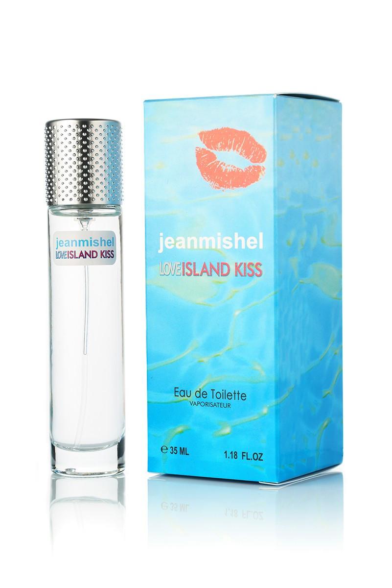 Jeanmishel Love Island Kiss (33) 35ml