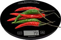 Кухонные весы Biowin