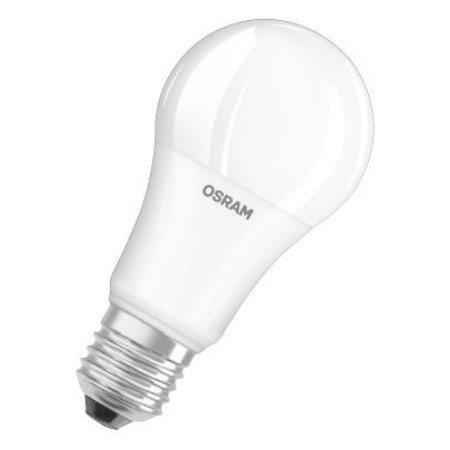 Светодиодная лампа Osram VALUE A100 13W (1521Lm) 2700K E27