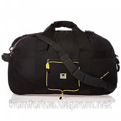 Сумка дорожная Mountainsmith Travel Trunk (M) Black