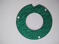 Прокладка котла EBERSPACHER D3LC 2518220600022A