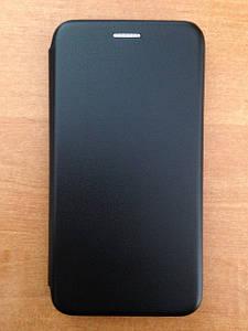 Huawei Honor Pro 6C