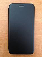 Чехол Huawei Honor 6C Pro Black Level