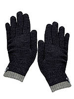 Перчатки 143-92B-11-100