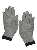 Перчатки 143-92B-11-152
