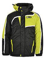 Курткa 143-83B-09-100