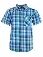 Рубашка для мальчика подростка 141-30B-21-472