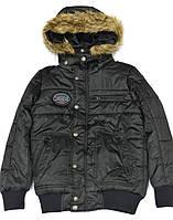 Курткa 133-82B-09-100