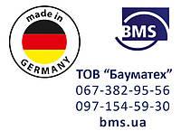 Захисний лист (продовжний BMS, Brinkmann)