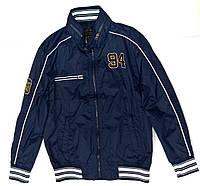 Курткa 131-81B-02-485 Ветровка (осенне-весенняя)