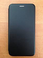 Чехол Huawei Honor 9 Lite Level