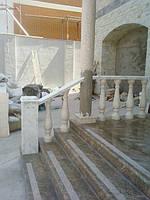 Ремонт(реставрация)- изделий из мрамора,гранита,природного и искуственного камня