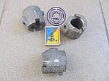 Букса підшипника СЗ-3,6 А. Запчастини до сівалці СЗ-3,6 А., фото 2